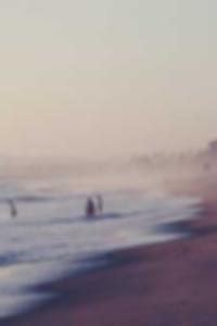 صور عارية راشيل راي