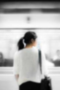 بيكيني في صور سيجولين ملكي فيروزى