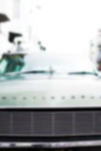 اسرار فيكتوريا نموذج معرض عارية