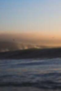 اللون عارية بيكيني سلسلة الكلاسيكية