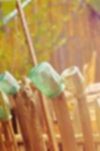 خليج لكسارات مقاطع غير خاضعة للرقابة