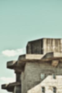 جيني مكارثي بلاي بوي صور عارية