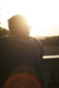 صور عارية عارية وهمية من الغراب شيريل