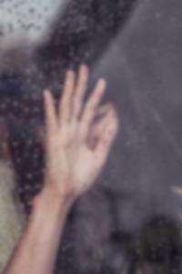 بيكيني الصدر انشقاق الثدي عاريات