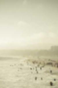 صور مصغرة من مثليات جبهة مورو