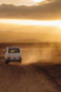 فيدا غويرا أشرطة الجنس الحرة